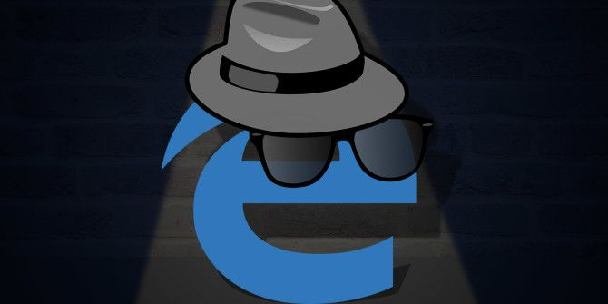How to Delete Browsing Data and History in Edge