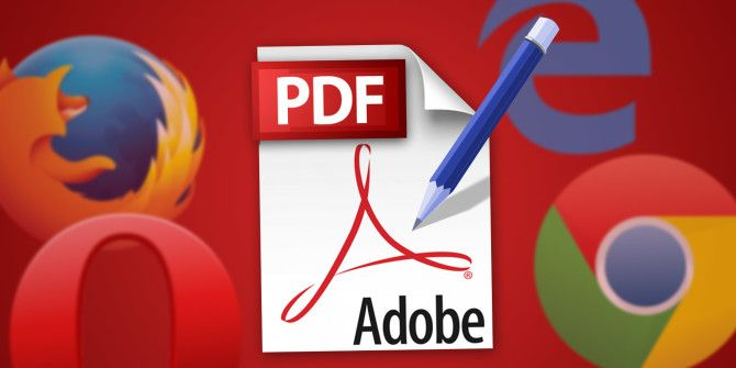 How to Edit PDFs Online for Free