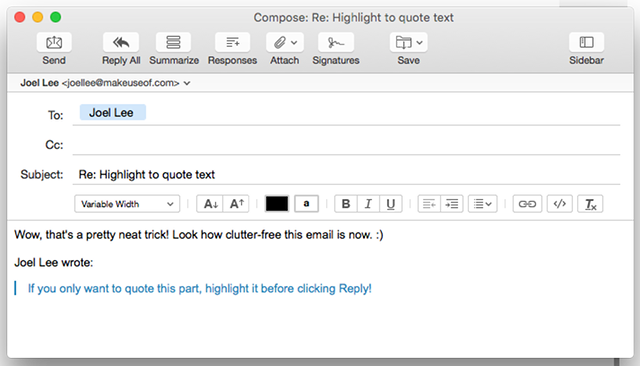 email-thread-clutter-reply-trick