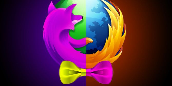15 Awesome Firefox Complete Themes, Buttons and All