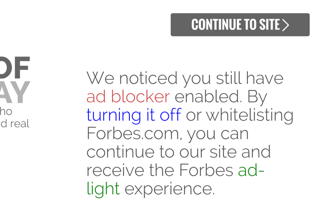 forbes-ad-block-wall