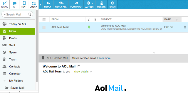 free-email-services-aol-mail
