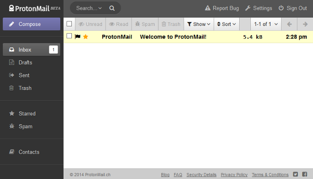 free-email-services-protonmail