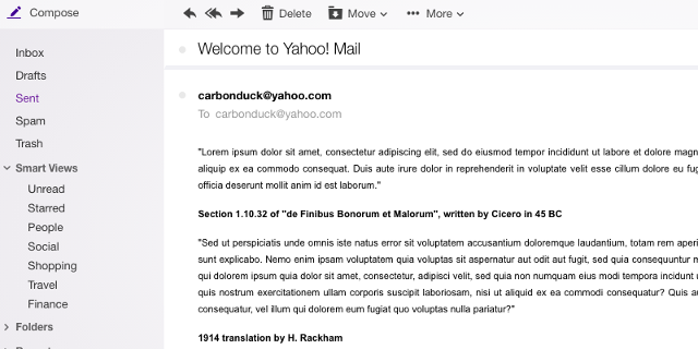 free-email-services-yahoo-mail
