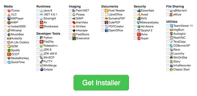 The Safest Free Software Download Sites For Windows Makeuseof