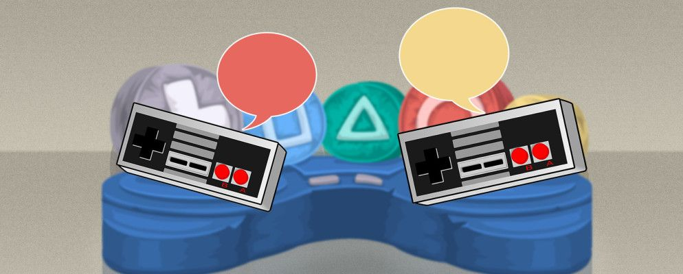 7 Big Gaming Forums for Non-Stop Video Game Talk