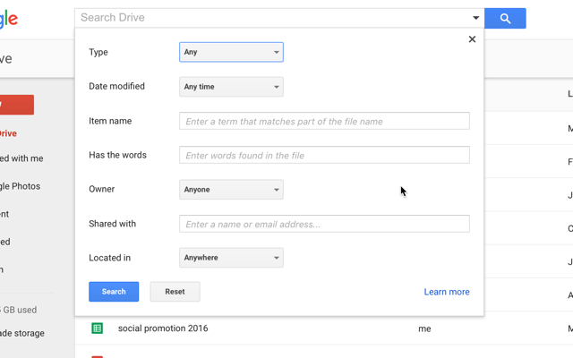 google-drive-advanced-search