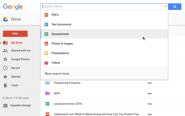 Add google search bar to your website