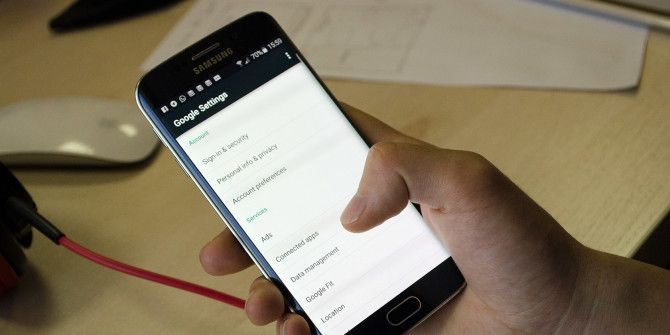 Access Hidden Android Settings with the Google Settings App