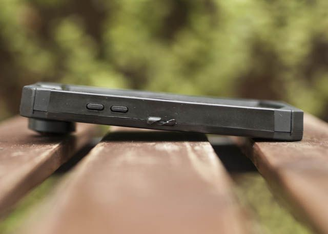 Hitcase Pro for iPhone Review hitcase 3