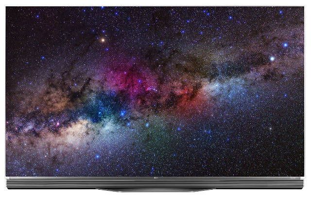home-entertainment-2016-oled-hdr