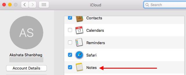 icloud-notes-sync