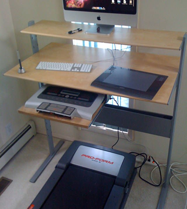 ikea-treadmill-desk