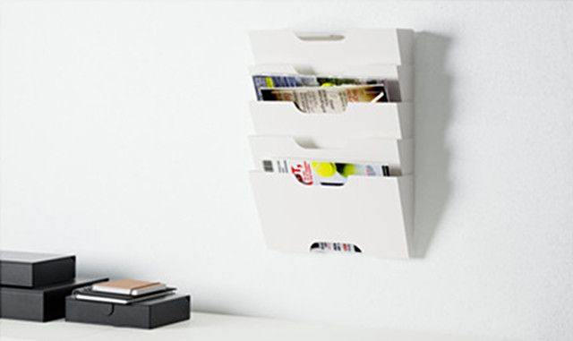 ikea-wall-file-rack
