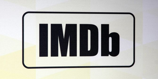 How to Make Sure IMDb Never Spoils TV Shows Ever Again