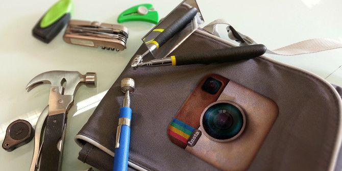 10 Instagram Tricks You Didn't Know Existed