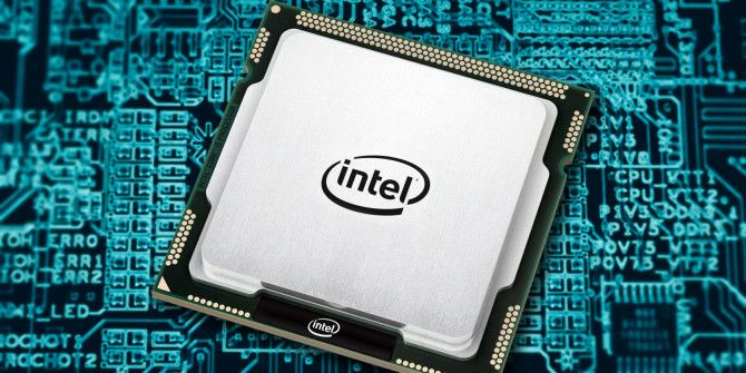Intel Skylake CPUs: 3 Things to Know Before Upgrading