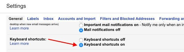 keyboard-shortcuts-on