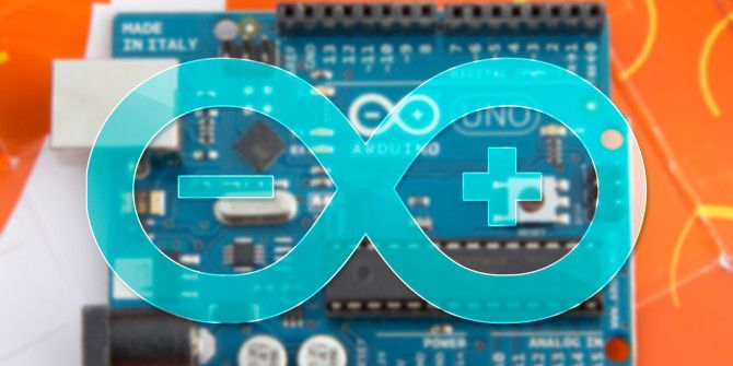 4 Reasons Why Everyone Should Learn Arduino Now