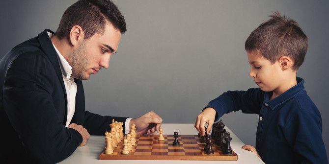 10 Creative Ways to Supercharge Your Chess Training