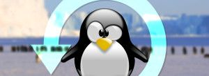 linux-restore