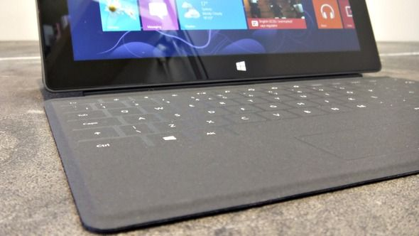 microsoft-surface-rt-tablet-4
