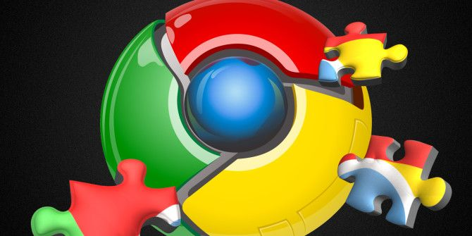 12 New Chrome Extensions You'll Want in 2016