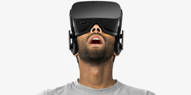 Read Oculus Rift Reviews, The FBI Hacks the iPhone… [Tech News Digest]