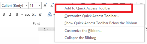office-quick-access-add
