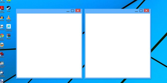 7 Ways to Organize and Control Your Windows Desktop