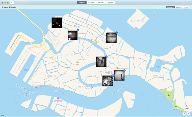 osx-photos-map