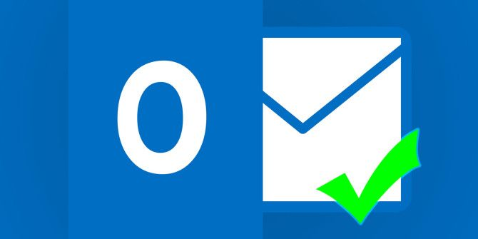 6 Best Practices for Outlook to Boost Your Workflow