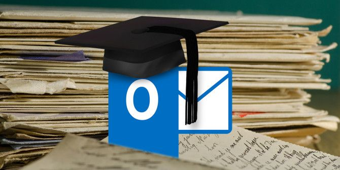 10 Quick Tips to Get Better at Outlook