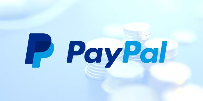 An Introductory Guide to PayPal Accounts & Services