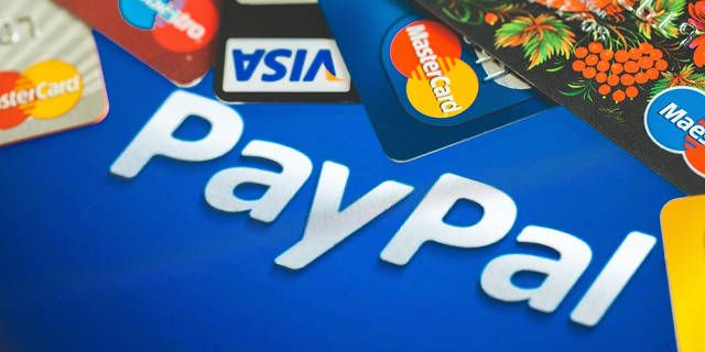 paypal-services-cards