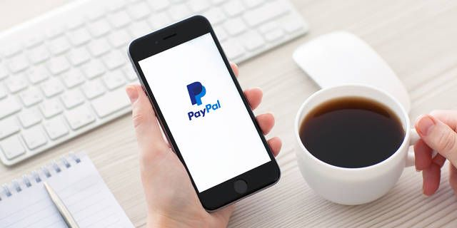 paypal-services-overview