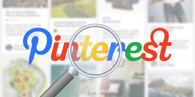 7 Ways to Mine Pinterest for Even More Interesting Pins