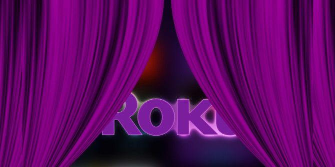 20 Private Roku Channels You Should Install Right Now