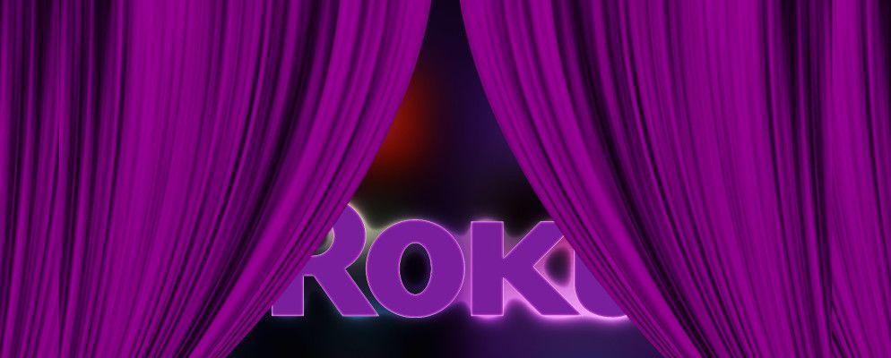 20 Private Roku-Kanäle, die Sie jetzt installieren sollten