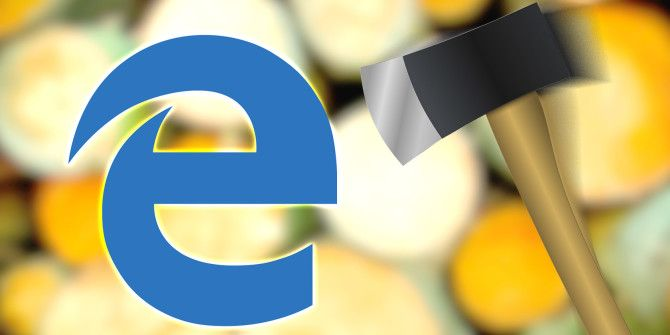 How to Clear Browser History and Completely Reset Microsoft Edge
