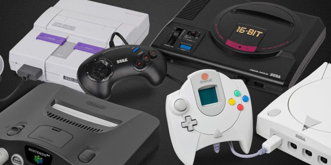 How to Take Care of Your Retro Consoles, Games & Controllers