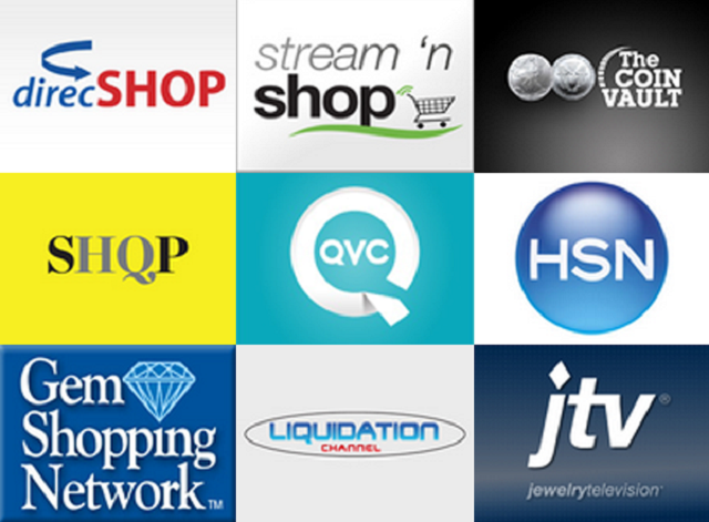 roku-shopping-channels