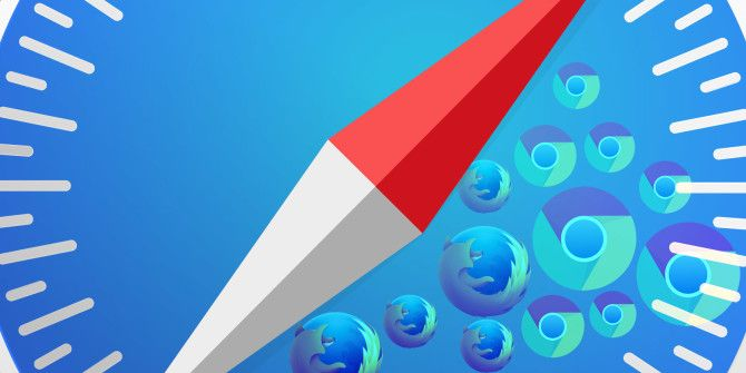 Power up Safari with Your Favorite Features from Chrome and Firefox