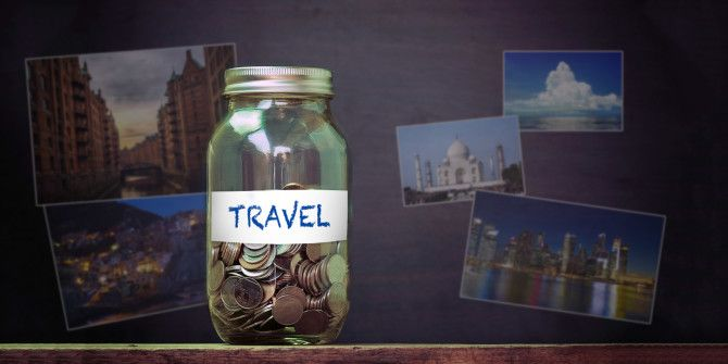 How You Can Use Social Media to Save on Travel