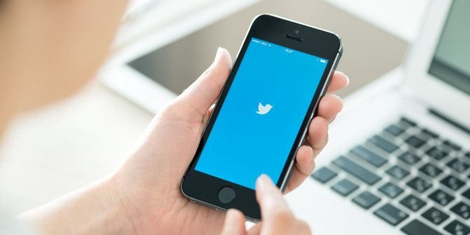 "How to Stop Twitter From Pushing ""Best Tweets"" on Your Feed"