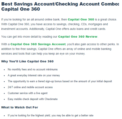 Savannah ga payday advance loan picture 10