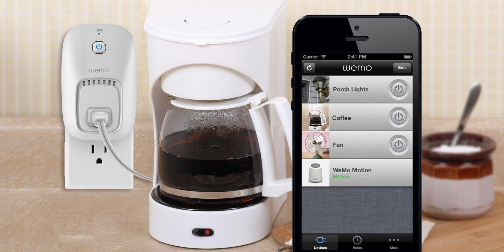 smart-plugs-use