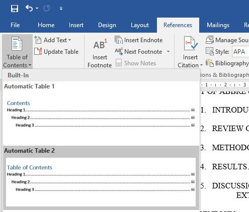 microsoft word tables templates koni polycode co