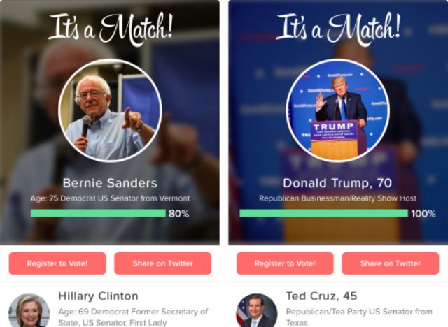tinder-presidential-match