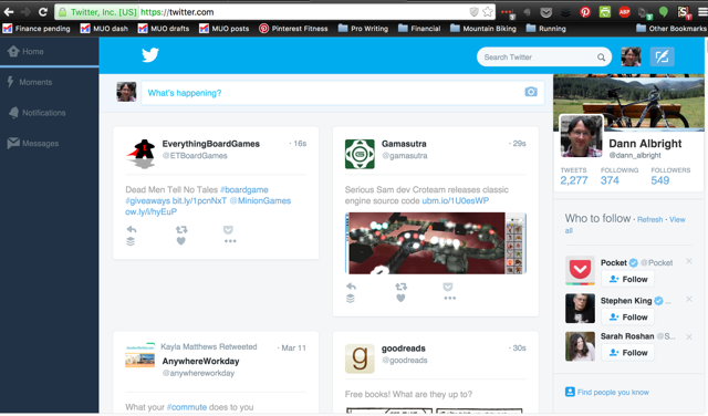 twitter-redesign-stylish